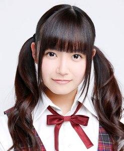 出典:www.asahicom.jp