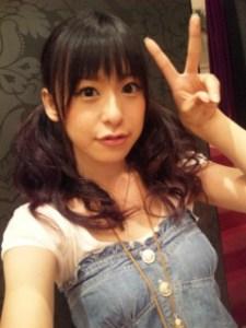 出典 emmy.exblog.jp