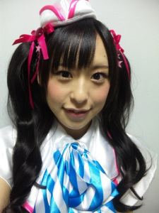 出典 httpgookawa.doorblog.jparchives30963479.html