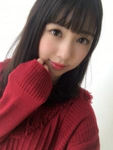 出典 livedoor.blogimg.jp (3)