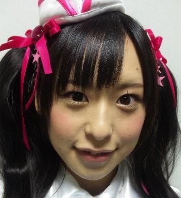 徳井青空の過去の黒歴史って本当?かわいい画像やカップサイズは?