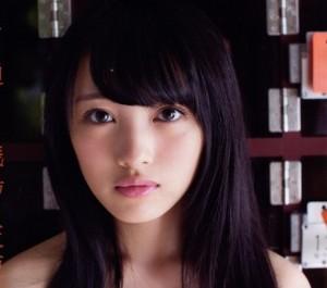 出典 httpblog.livedoor.jpaoba_farchives42471865.html (4)