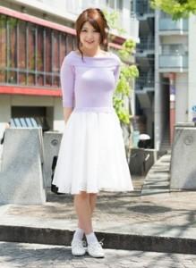 出典 httpblog.livedoor.jpaoba_farchives46273519.html