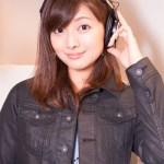 出典:httpnews.amiami.jptopics2014122274.html