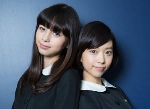 出典:news.mynavi.jp