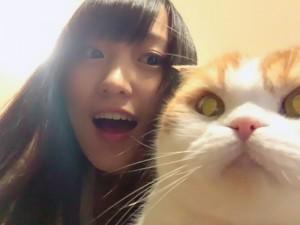 出典 blog.keyakizaka46.com (3)