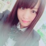 出典 blog.keyakizaka46.com