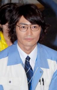 出典 contents.oricon.co.jp