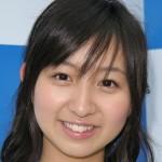 飯田里穂のグラビア水着カップ画像やすっぴんが過激にかわいい!