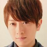 小野大輔と神谷浩史は仲が良くて歌と演技がイケメン上手い!結婚してるって本当?