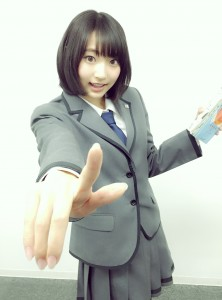 出典 line.blogimg.jp (2)