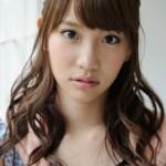 出典 httpirving.co.jptalentsmariya-nagao