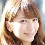 笹崎里菜アナのホステス時代の画像とLINEが流出?水着カップは?