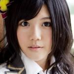 出典:httptopicks.jp19138