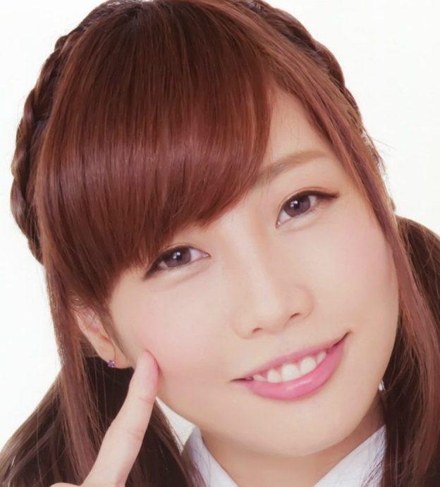 楠田亜衣奈の水着カップ画像は?彼氏とデートでどこに行きたい?