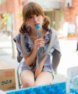 出典 httptrendlaboratory.jpmiyaji-manami