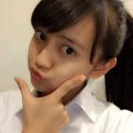 出典 httpkiyohouhenn.netokadayumi-okadakeisuke