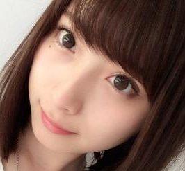 りこぴんこと永井理子のすっぴんかわいい私服のブランドは?