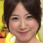 川田裕美のすっぴんかわいい水着カップ画像は?結婚相手のタイプは?
