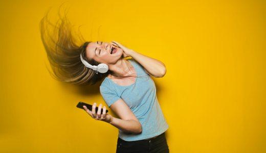 【Spotify】インスタのストーリーに音楽をシェアする簡単な方法!