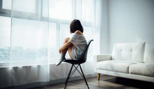 内向的な人におすすめのバイト:ストレスなく自由に働ける