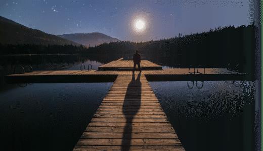 【Illustrator】透明のグラデーションをかける方法:図形から写真、線までご紹介