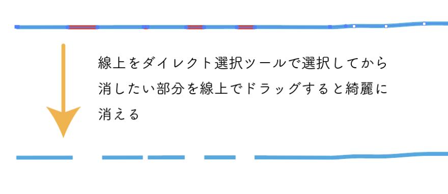 スクリーンショット 2018 12 12 2 03 22