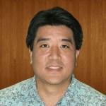 Jon T. Muraoka
