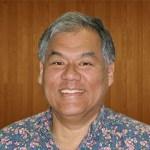 Jon K. Nishimura