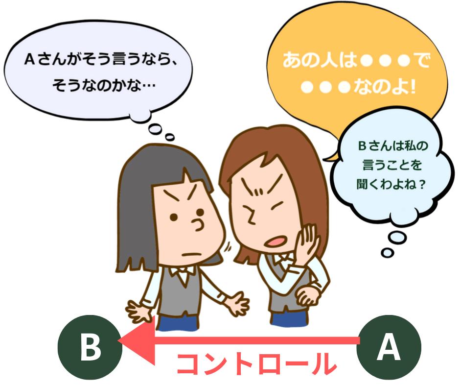 福岡の心理カウンセリング・人間関係・大人の発達障害など 福岡臨床心理オフィス