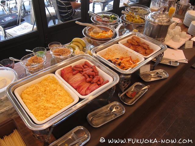 fn174 breakfast AWK 001