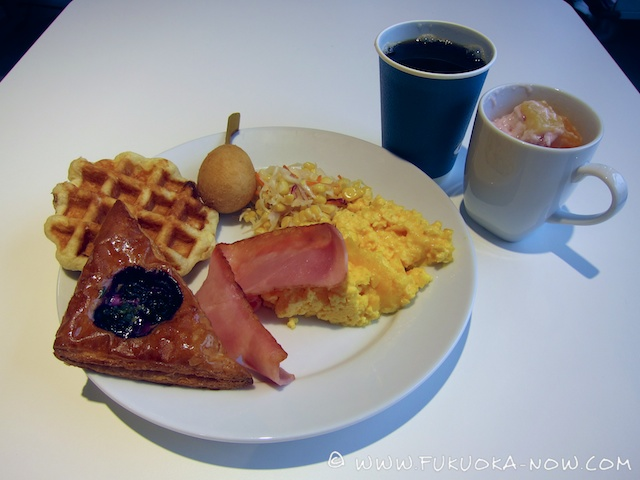 fn174 breakfast IKEA 230 (1)