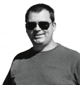 fn187 Dodesho Joel Dechant