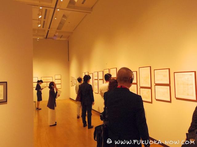 ghibli layout exhibition 13 010