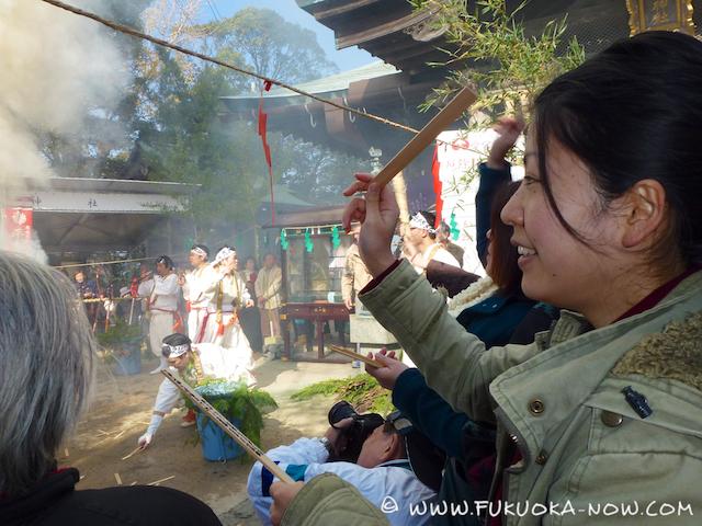 atago fire festival 2013 026