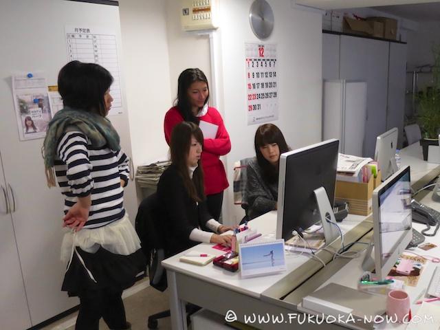 fukuoka ramen show 2013 041