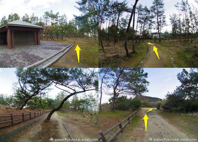genko-borui-10_022614_014656_PM