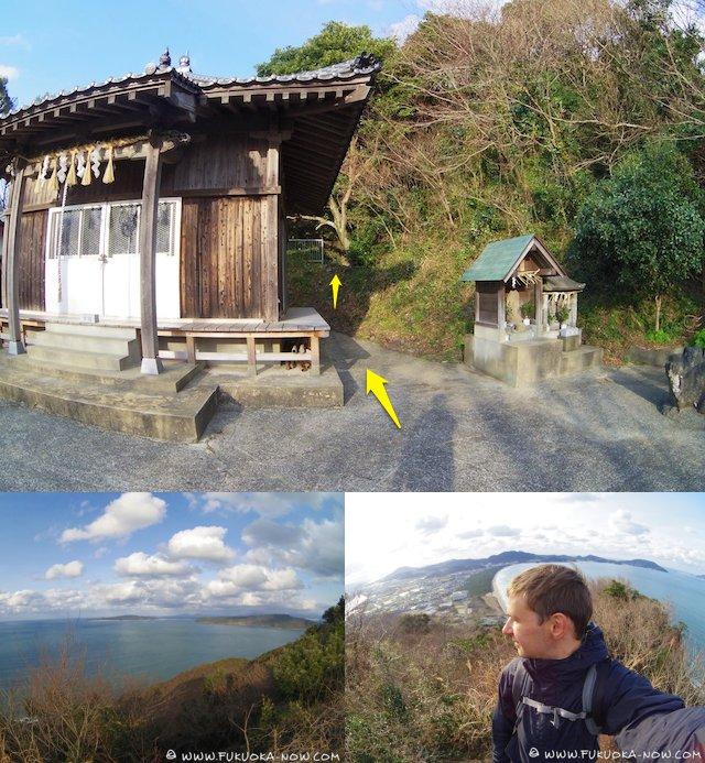genko-borui-14_022614_014843_PM