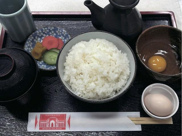 福岡市博物館喫茶室CYMERA_20140128_104252