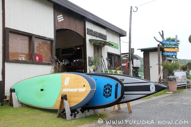 fn187 sup BEACH STORE 008