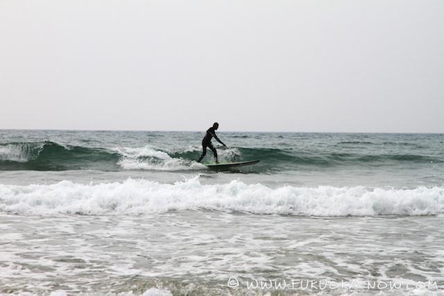 fn187 sup BEACH STORE 013