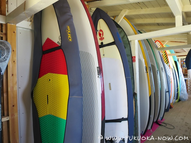 fn187 sup LADY WAVE 019
