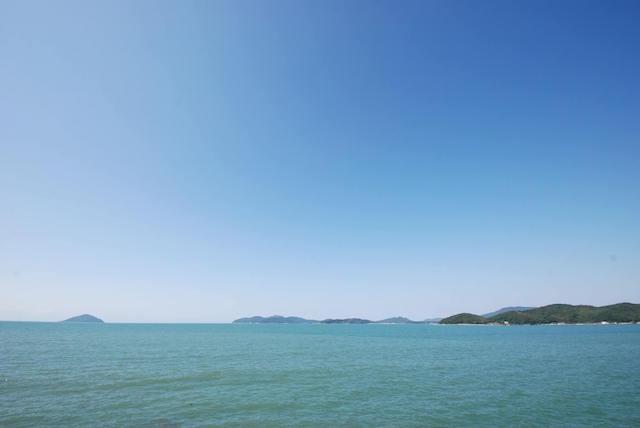 fukae-beach1