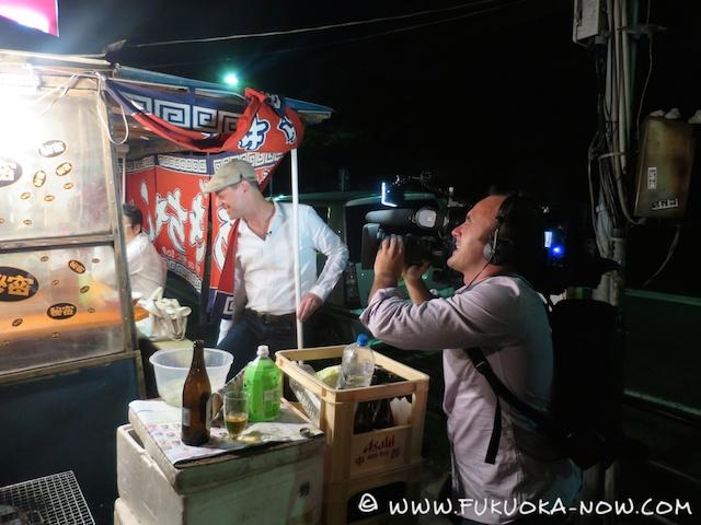 cnn fukuoka 2014 141