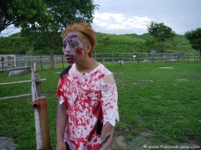 Zombie Night Aug 2015 Final 2015 009