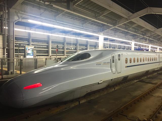 JR Kyushu giveaway 2015 035