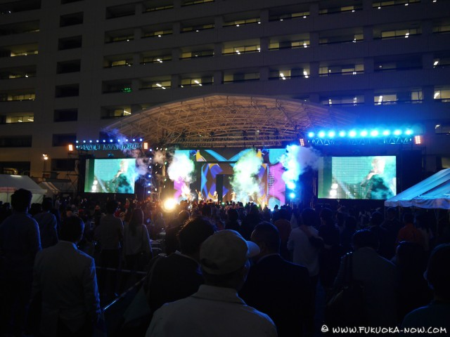 fukuoka asian party oct 2015 019