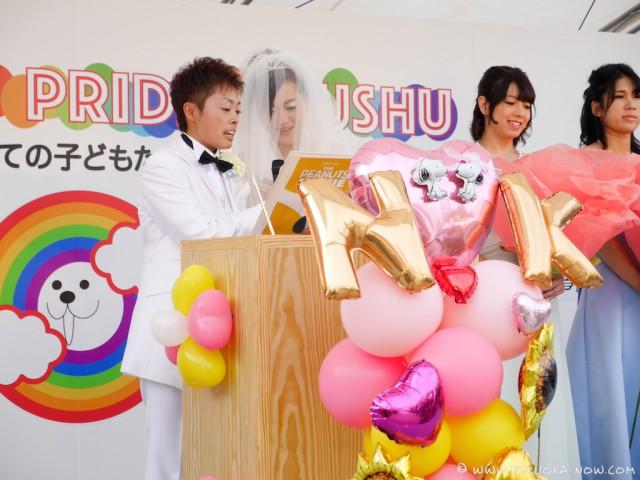 kyushu rainbow pride nov 2015 029