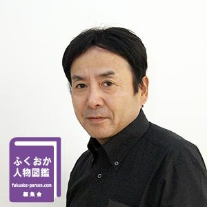 株式会社オカムラ 西日本支社  ワークスタイルソリューションセンター センター長 米村一宏