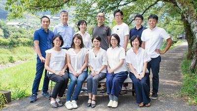 リージョンワークス合同会社 代表社員  後藤太一